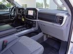 2021 F-150 SuperCrew Cab 4x4,  Pickup #T66842 - photo 51