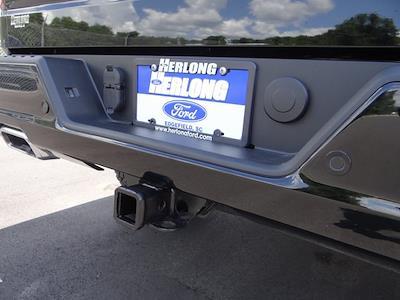 2021 Chevrolet Silverado 1500 Crew Cab 4x4, Pickup #T66861 - photo 27