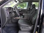 2021 Chevrolet Silverado 1500 Crew Cab 4x4, Pickup #T66861 - photo 9