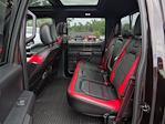 2019 F-150 SuperCrew Cab 4x4,  Pickup #T66862 - photo 26