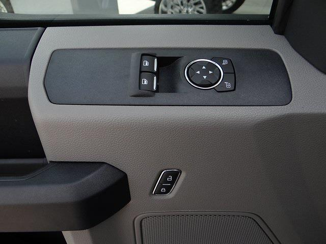 2021 Ford F-250 Regular Cab 4x4, Pickup #T6689 - photo 21