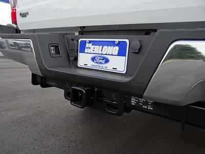 2021 Ford F-250 Regular Cab 4x4, Pickup #T6689 - photo 25