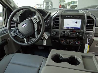 2021 Ford F-250 Regular Cab 4x4, Pickup #T6689 - photo 8