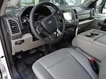 2021 Ford F-250 Regular Cab 4x4, Pickup #T6689 - photo 23