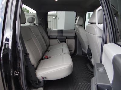 2021 Ford F-350 Crew Cab 4x2, Pickup #T6690 - photo 23