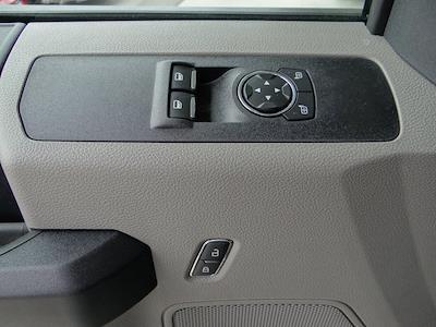2021 Ford F-350 Regular Cab 4x2, Pickup #T6693 - photo 21