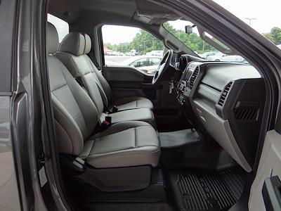 2021 Ford F-350 Regular Cab 4x2, Pickup #T6693 - photo 22