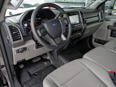 2021 Ford F-350 Regular Cab 4x2, Pickup #T6693 - photo 23