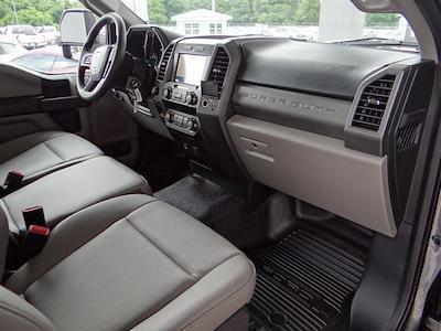 2021 Ford F-350 Regular Cab 4x2, Pickup #T6693 - photo 24