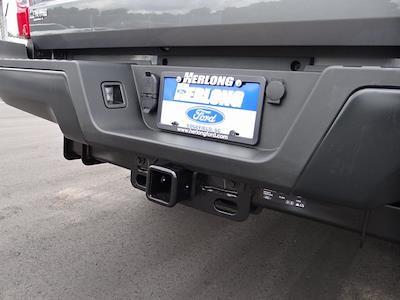2021 Ford F-350 Regular Cab 4x2, Pickup #T6693 - photo 25
