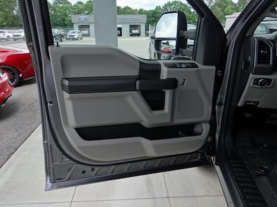 2021 Ford F-350 Regular Cab 4x2, Pickup #T6693 - photo 30