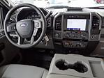 2021 Ford F-350 Regular Cab 4x2, Pickup #T6693 - photo 7