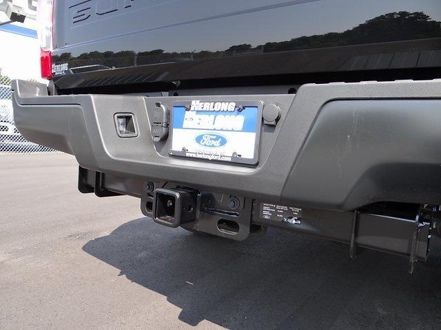 2021 Ford F-350 Regular Cab 4x2, Pickup #T6698 - photo 25