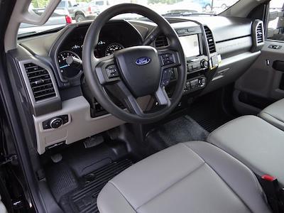2021 Ford F-350 Regular Cab 4x2, Pickup #T6698 - photo 23