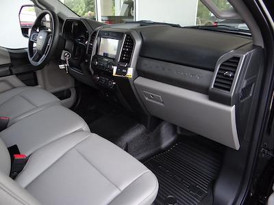 2021 Ford F-350 Regular Cab 4x2, Pickup #T6698 - photo 24