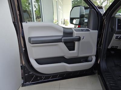 2021 Ford F-350 Regular Cab 4x2, Pickup #T6698 - photo 30