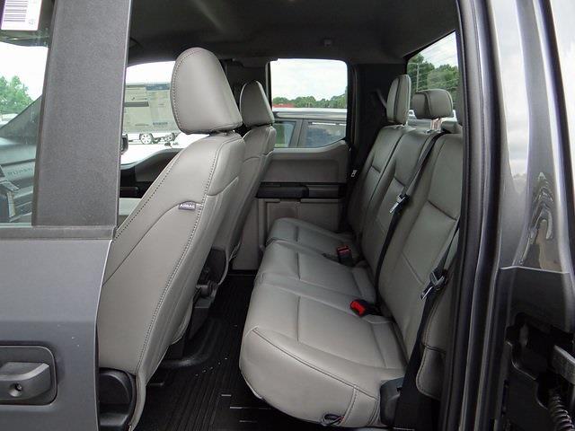 2021 Ford F-350 Super Cab 4x2, Pickup #T6700 - photo 24