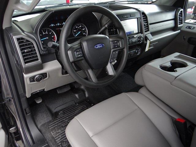 2021 Ford F-350 Super Cab 4x2, Pickup #T6700 - photo 25