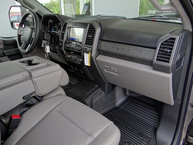2021 Ford F-350 Super Cab 4x2, Pickup #T6700 - photo 26