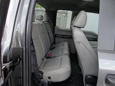 2021 Ford F-350 Super Cab 4x2, Pickup #T6700 - photo 23