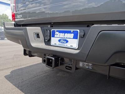 2021 Ford F-350 Super Cab 4x2, Pickup #T6700 - photo 27