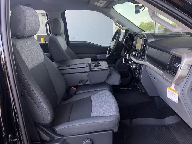 2021 F-150 SuperCrew Cab 4x4,  Pickup #T6720 - photo 22