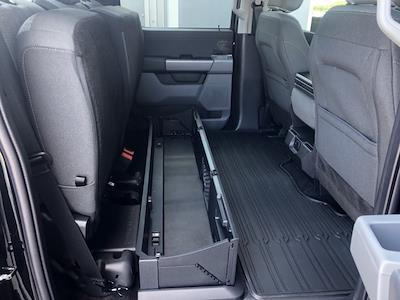 2021 F-150 SuperCrew Cab 4x4,  Pickup #T6720 - photo 24