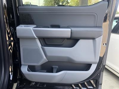 2021 F-150 SuperCrew Cab 4x4,  Pickup #T6720 - photo 34
