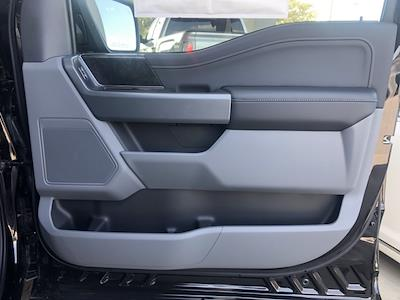 2021 F-150 SuperCrew Cab 4x4,  Pickup #T6720 - photo 35
