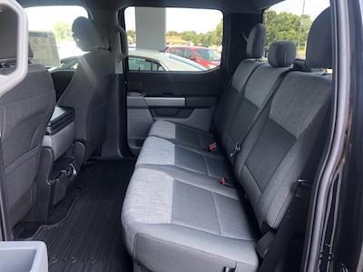2021 F-150 SuperCrew Cab 4x4,  Pickup #T6720 - photo 9