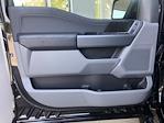 2021 F-150 SuperCrew Cab 4x4,  Pickup #T6720 - photo 32