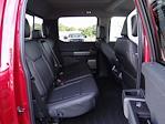 2021 F-150 SuperCrew Cab 4x4,  Pickup #T6757 - photo 24