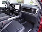 2021 F-150 SuperCrew Cab 4x4,  Pickup #T6757 - photo 27