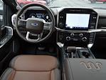 2021 F-150 SuperCrew Cab 4x4,  Pickup #T6765 - photo 9