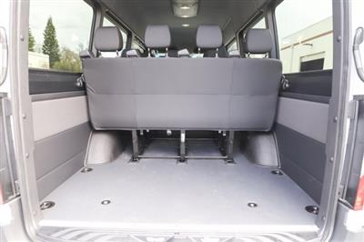 2019 Sprinter 2500 High Roof 4x2, Passenger Wagon #S1098 - photo 14