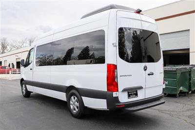 2019 Sprinter 2500 High Roof 4x2, Passenger Wagon #S1098 - photo 2