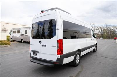 2019 Sprinter 2500 High Roof 4x2, Passenger Wagon #S1098 - photo 6