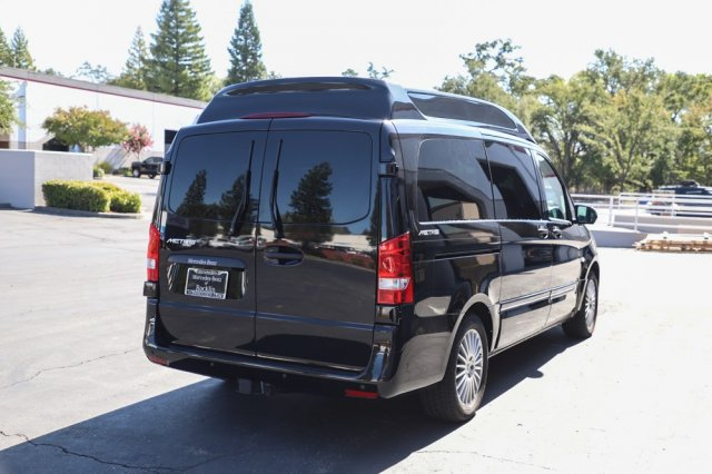 2019 Metris 4x2, Passenger Wagon #S1113 - photo 7