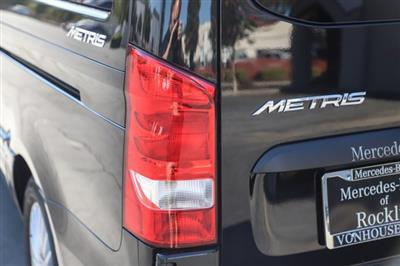 2019 Metris 4x2, Passenger Wagon #S1113 - photo 11