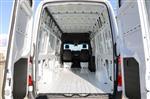 2019 Sprinter 2500 High Roof 4x2, Empty Cargo Van #S1170 - photo 2