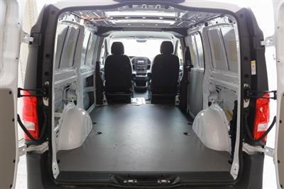 2020 Mercedes-Benz Metris RWD, Empty Cargo Van #S1184 - photo 2