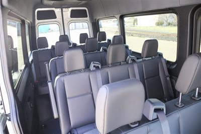 2019 Sprinter 2500 High Roof 4x2, Passenger Wagon #S1191 - photo 19