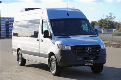 2019 Sprinter 2500 High Roof 4x2, Passenger Wagon #S1191 - photo 7