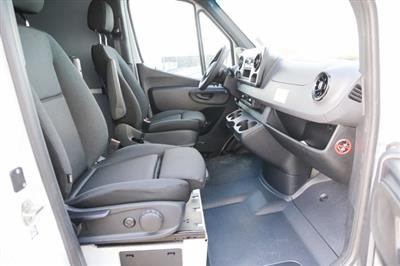 2019 Sprinter 2500 Standard Roof, Empty Cargo Van #S1227 - photo 19