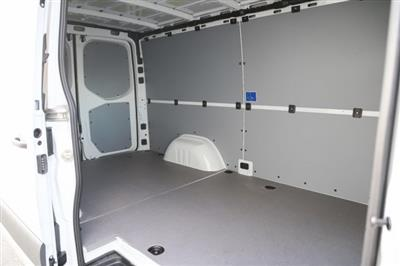 2019 Sprinter 2500 Standard Roof, Empty Cargo Van #S1227 - photo 20