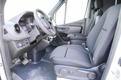 2019 Sprinter 2500 Standard Roof, Empty Cargo Van #S1227 - photo 5