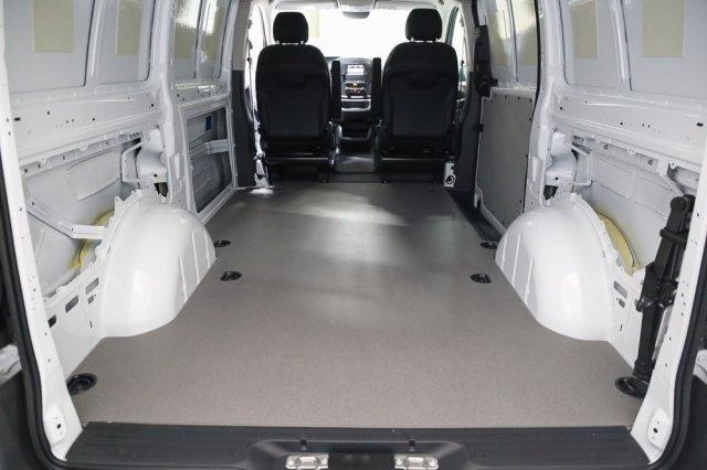 2020 Mercedes-Benz Metris RWD, Empty Cargo Van #S1248 - photo 1