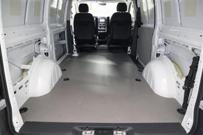 2020 Mercedes-Benz Metris RWD, Empty Cargo Van #S1248 - photo 2
