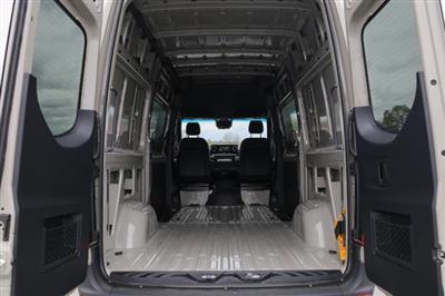 2019 Sprinter 2500 Standard Roof 4x4, Empty Cargo Van #S1249 - photo 2