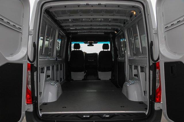 2019 Sprinter 2500 Standard Roof 4x2, Passenger Wagon #S1253 - photo 2